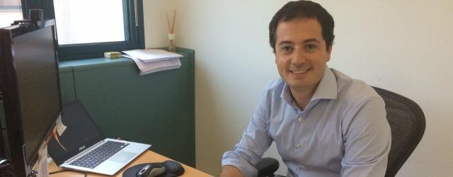 Nell'intervista a Carlo Stefanelli si è parlato di scatola nera e auto aziendali
