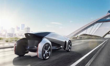jaguar-future-type-1
