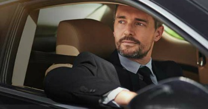 leasing auto aziendali Minilease Hertz