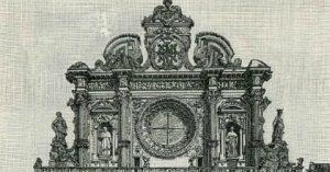 lecce-chiesa-santa-croce