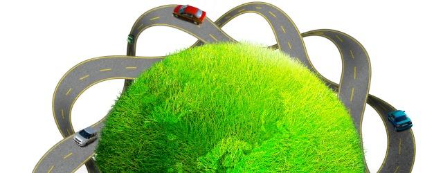 La car policy delle aziende vira verso il green