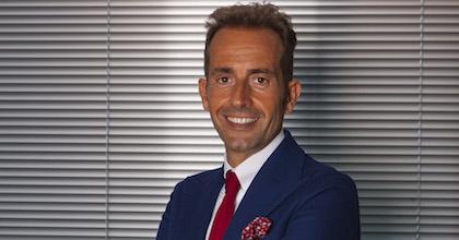 massimiliano-archiapatti-presidente-reggente-aniasa
