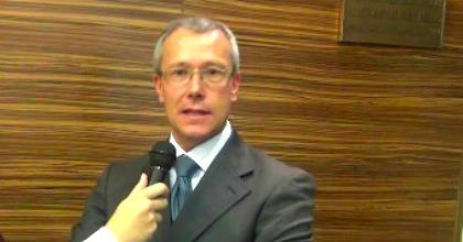 Roberto Mastrofini
