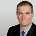 Maxime Picat - direttore Europa del Gruppo PSA