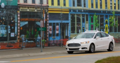 mcity-ford-fusion-hybrid