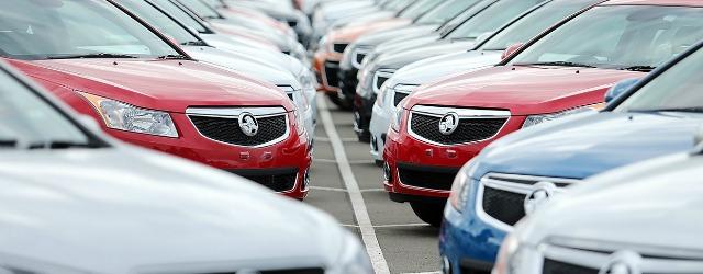 mercato-auto-2017