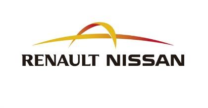 Mitsubishi Alleanza Nissan-Renault