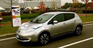 nissan-leaf-smart-mobility-world-2016