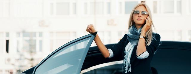 noleggio a lungo termine leasing auto differenze