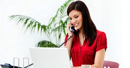 noleggio auto aziendale customer service