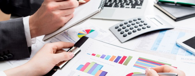 infocar fleet strumenti flotte aziendali
