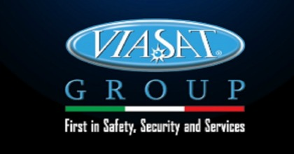 nomina Viasat Group logo