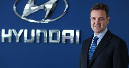 novità auto Hyundai Andrea Crespi