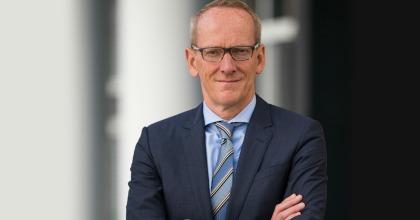 Un nuovo CEO per Opel dopo le dimissioni di Karl-Thomas Neumann