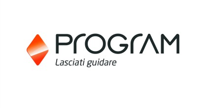 nuovo sito Program Autonoleggio logo 2016