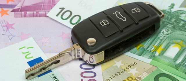 bollo auto: le sanzioni per chi paga in ritardo