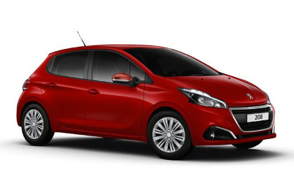 peugeot-208-touch-1