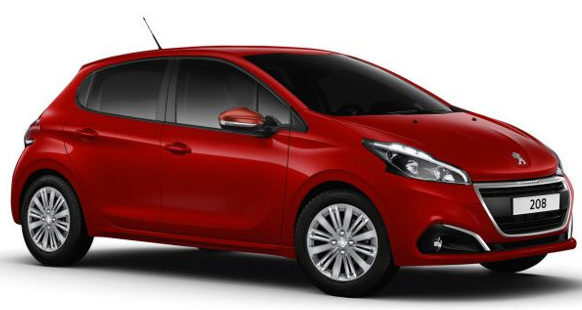 peugeot-208-touch