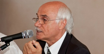 Pietro Menga CEI CIVES auto elettriche 2016