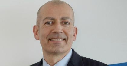 Il Presidente di ANIASA, Andrea Cardinali