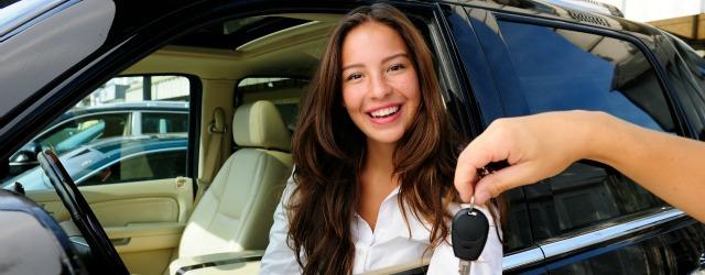 mercato auto usate