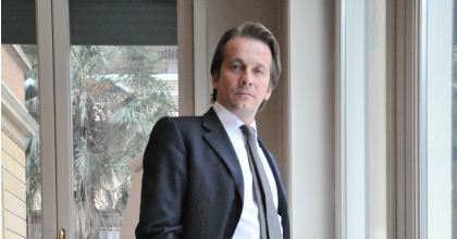 privacy flotte aziendali Paolo Scarduelli