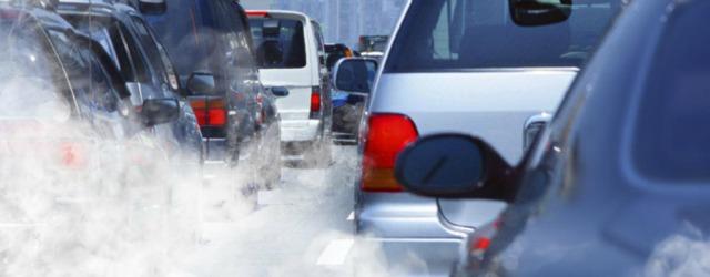 ACEA ha presentato una proposta sul limite delle emissioni inquinanti al 2030