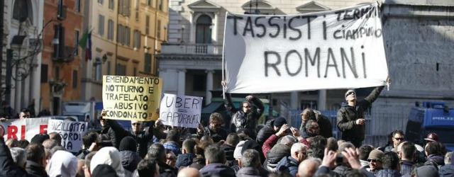protesta-tassisti-orma