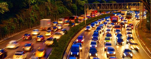 Risultati immagini per codice della strada