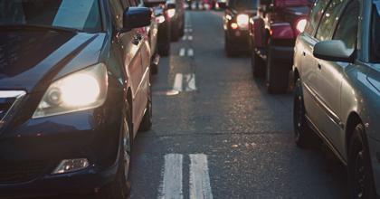 Riforma nuovo codice della strada