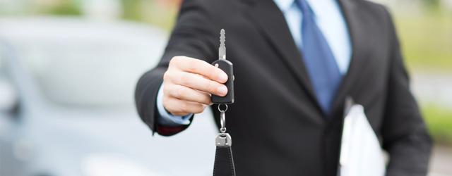 leasing auto aziendali