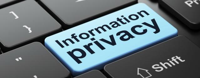 scatola nera flotte aziendali privacy