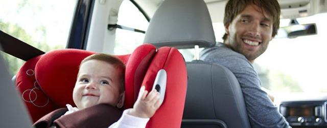articolo 172 codice della strada cinture di sicurezza