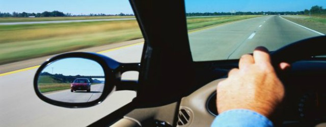 auto più vendute flotte aziendali