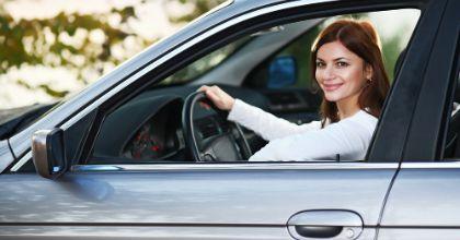 sicurezza flotte aziendali driver 2016
