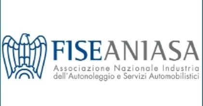 Aniasa Logo
