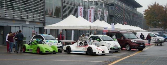 Smart Mobility World 2016