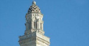 soleto-torre-raimondello-particolare