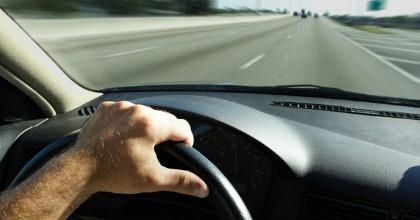 strade più pericolose statistiche incidenti stradali