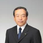 Takeshi Uchiyamada auto ibride Toyota