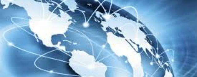 telematica flotte aziendali Viasat big data