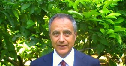 Pietro Teofilatto