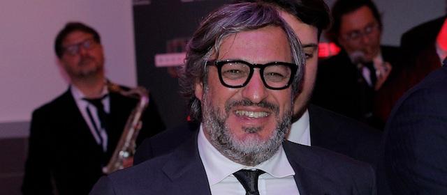 Vincenzo Brasiello è il fondatore e CEO del Gruppo Brasiello