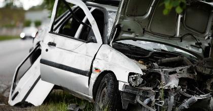 vittime incidenti stradali in Italia