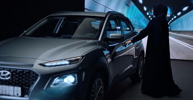 cade il divieto di guidare per le donne saudite