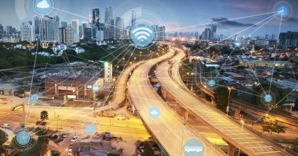 Citytech 2018 città smart