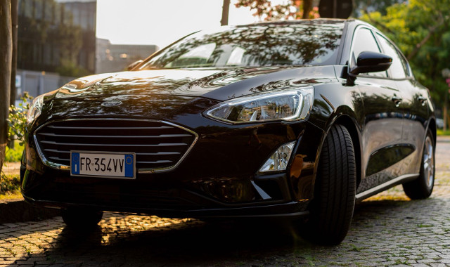Ford_Focus_frontale