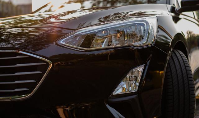 Ford_Focus_gruppo_ottico