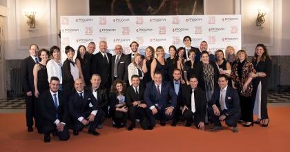Program Autonoleggio 25 anni Firenze
