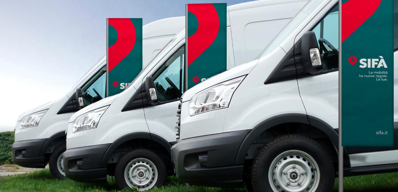 Veicoli commerciali Sifa-apertura-nuove-filiali-torino-padova